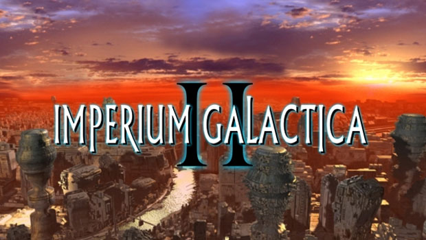 android-rts-imperiumgalactica2-02