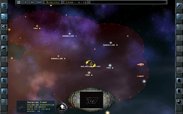 android-rts-imperiumgalactica2-03