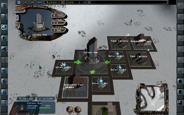 android-rts-imperiumgalactica2-05