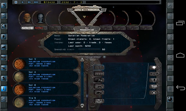 android-rts-imperiumgalactica2-07