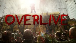 android-overlive-featured