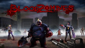 blood-zombies-00