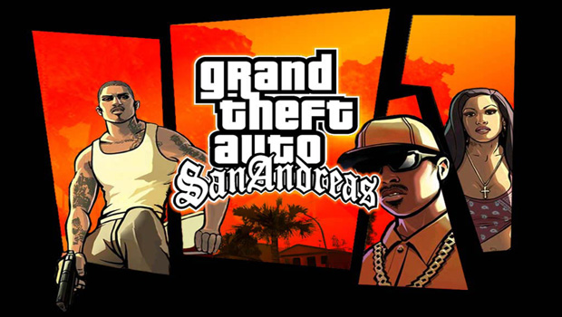 gta-3-san-andrease-00