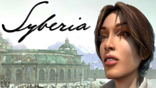 syberia-android-00