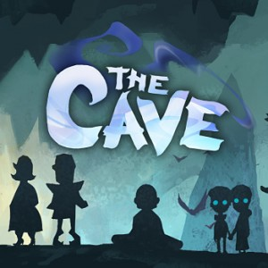 the cave_00