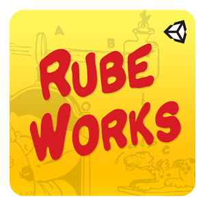 Android-Strategy-Rube-Works-00