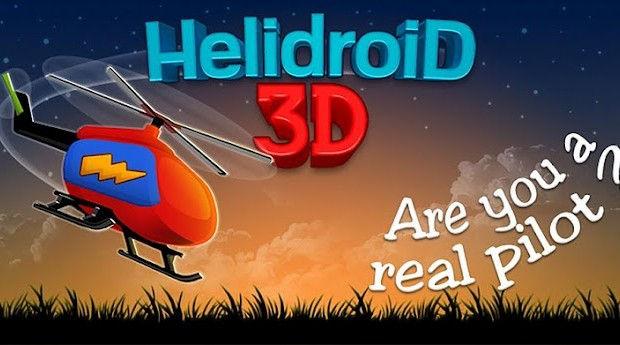 Android-action-helidroid3D-00