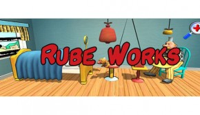 Android-indie-games-rube-works-00