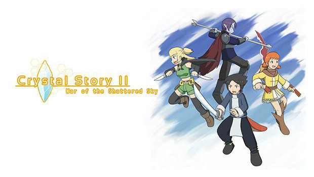 Android-rpg-crystalstory2-00