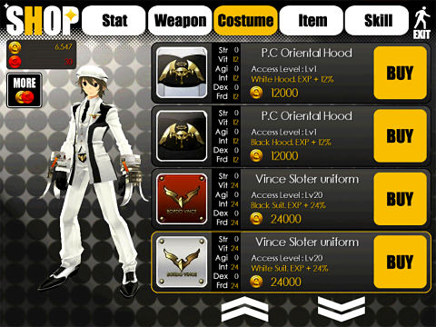 Android_RPG_Brand_New_Boy_03