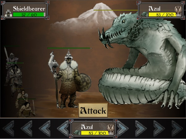 Android_Strategy_Road_of_Kings_02