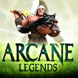 Arcane-Legends-RPG-1-Android