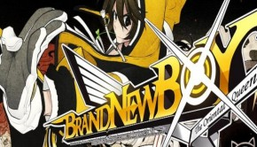 Brandnew-Boy-Cover-art3-620x350