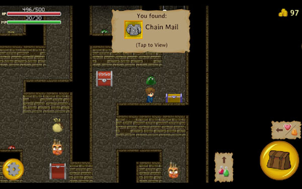 android-rpg-enchantedcave-02