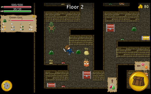 android-rpg-enchantedcave-03