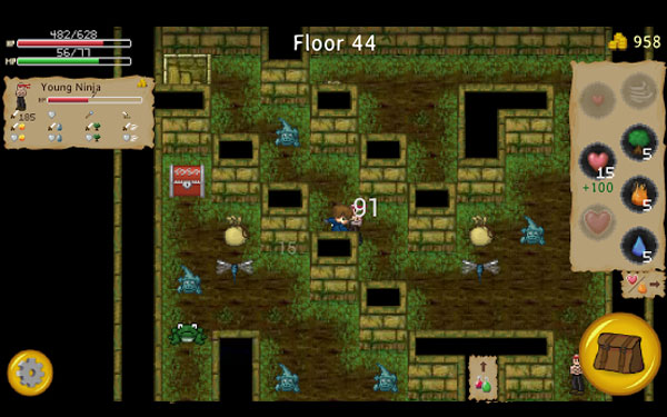 android-rpg-enchantedcave-04