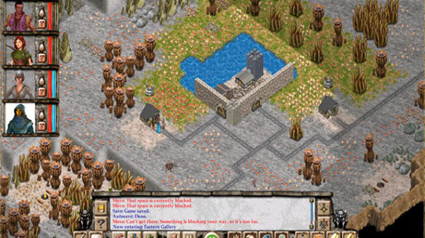 best-android-rpg-avernum