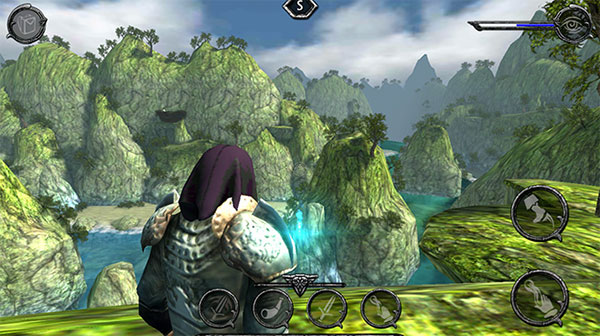 best-android-rpg-ravensword-2