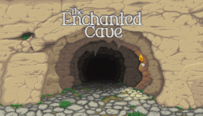 enchanted-cave-android-00
