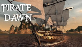 pirate-dawn-00