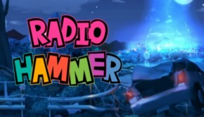 radiohammer-android-00