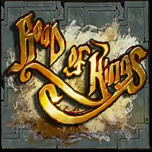 road-of-kings-android-thumg