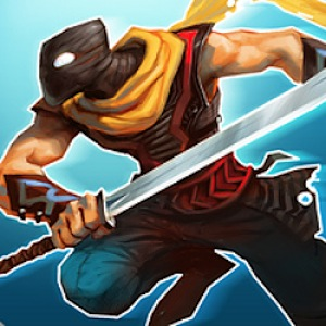 Android-Action-Shadowblade