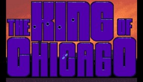 Android-Action-KingOfChicago-00