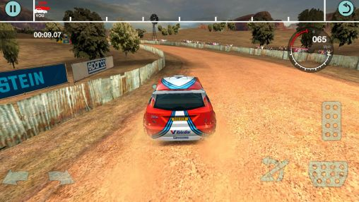 Android-action-colin-mcrae-00