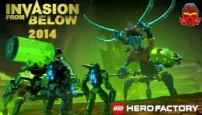 Android-action-legoherofactoryinvasionfrombelow-001