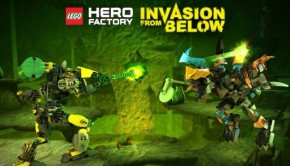 Android-action-legoherofactoryinvasionfrombelow-01