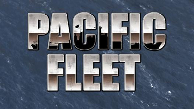 Android-strategy-pacificfleet-00