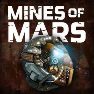 Android_Action_Miners_of_Mars_01