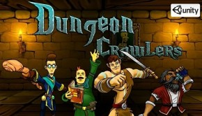 Android_RPG_Dungeon_Crawlers_01