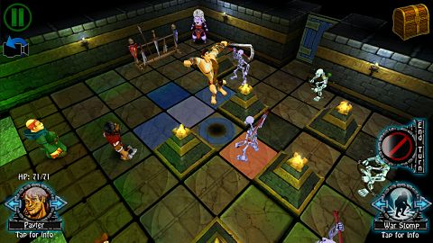 Android_RPG_Dungeon_Crawlers_04