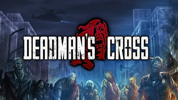 Android_Strategy_Deadmans_Cross_00