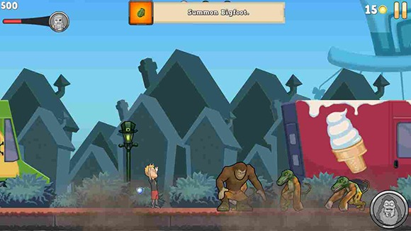 Burt-Destruction-Android-Review-1