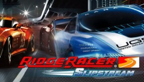Ridge racer slipstream_00_opt