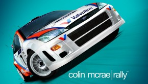 android-action-colin-mcrae-02