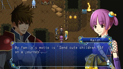 android-rpg-symphony-of-the-origin-01