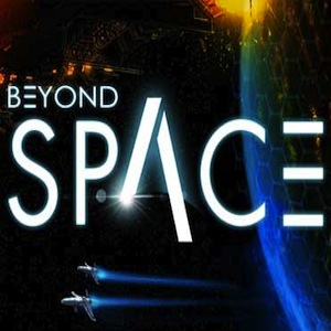 beyond_space_thumb