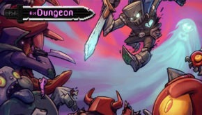 android-rpg-bit-dungeon-featured