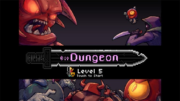 bit-dungeon-android-you-review-it