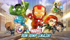 marvel run jump smash_00_opt