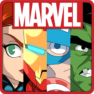 marvel run jump smash_thumb