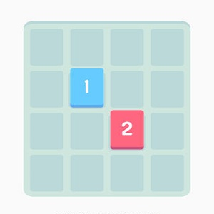 Android-puzzle-Threes-00