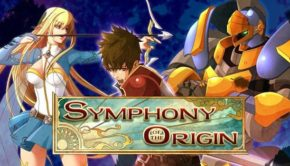Android-RPG-Symphony-of-the-origin-00