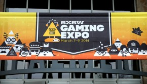 swsx-gaming-expo-000