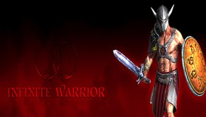 Android-Action-InfiniteWarrior-0
