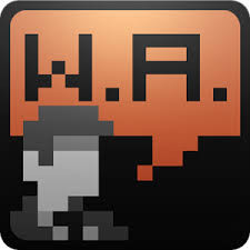 Android-strategy-waragent-01
